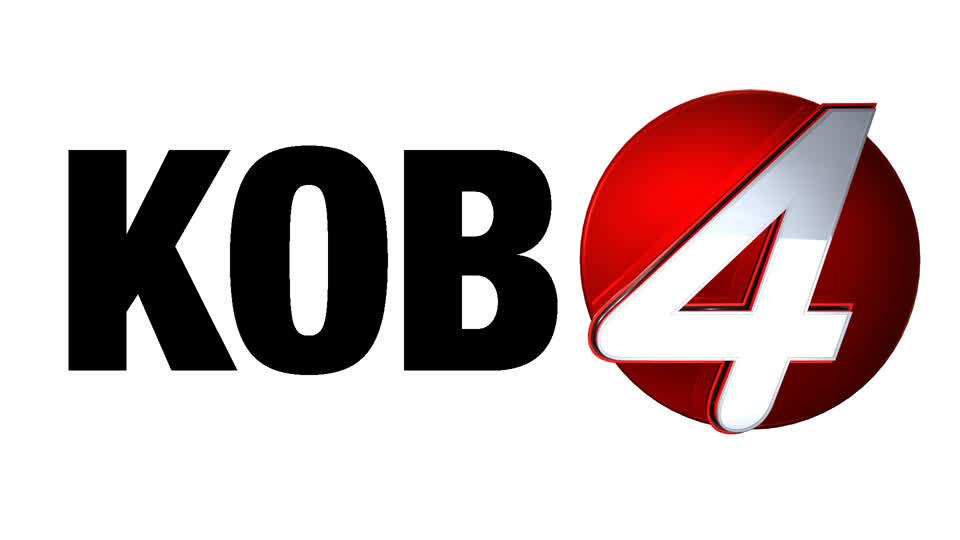 test KOB 4 Albuquerque, New Mexico