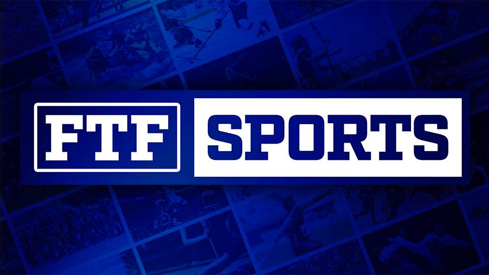 FTF Sports