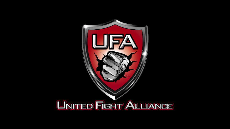 United Fight Alliance