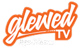 GlewedTV Yoga & Fitness