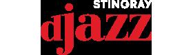 Stingray DJAZZ