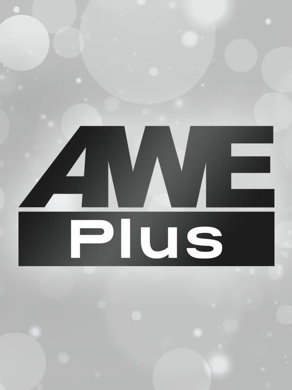 AWE Plus
