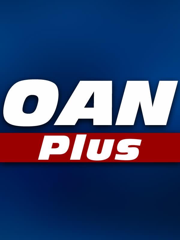 OAN Plus