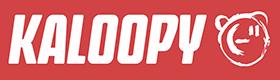Kaloopy