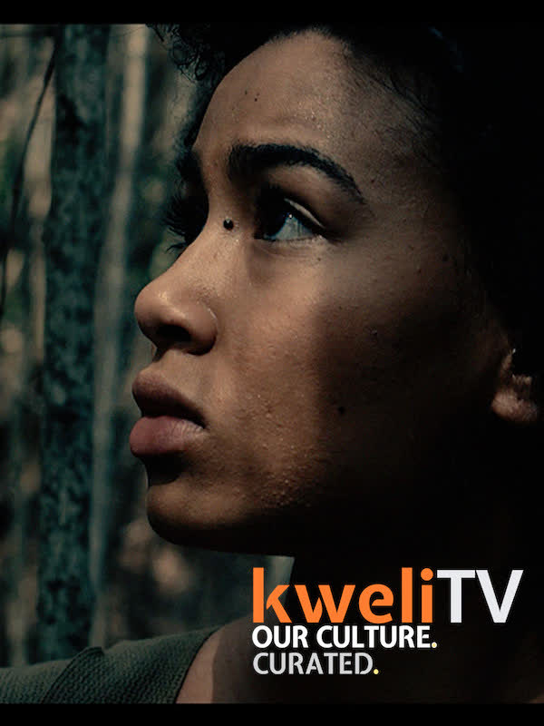KweliTV