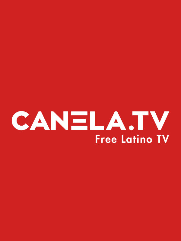 Canela TV