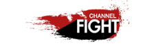 Channel Fight
