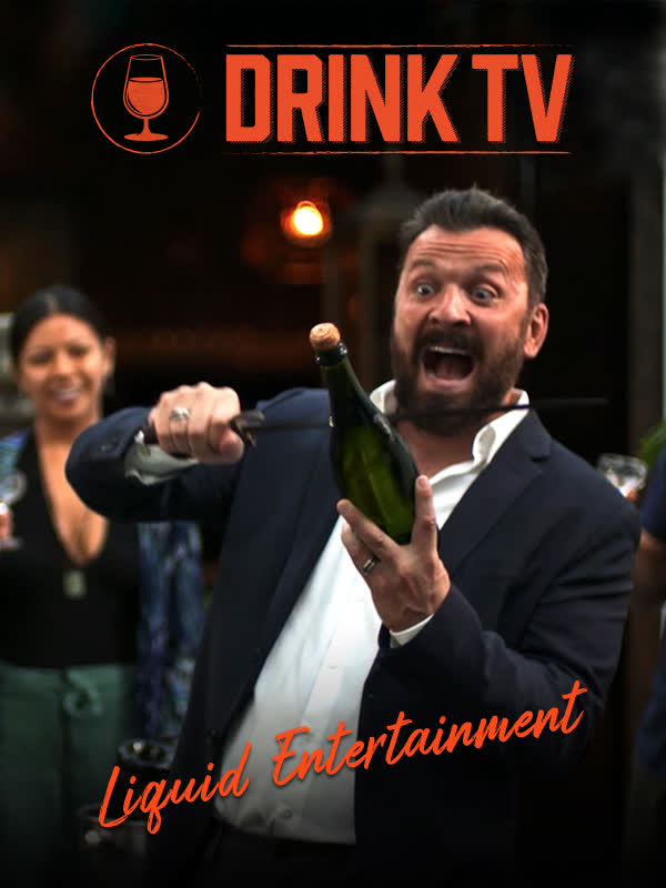DrinkTV