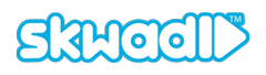 SKWAD