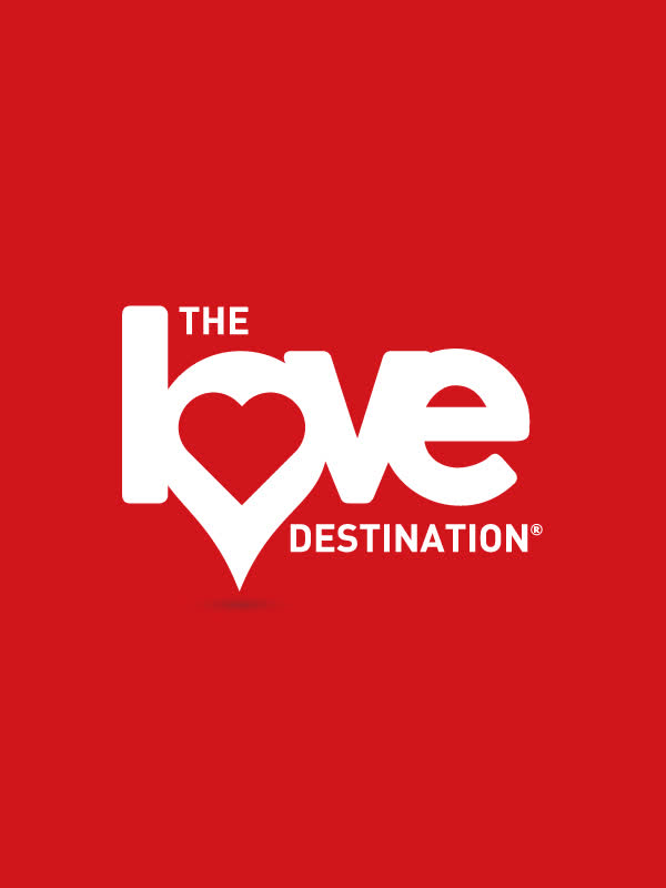 The Love Destination