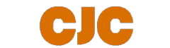 CJC Television Network
