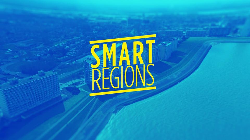 Smart Regions Español