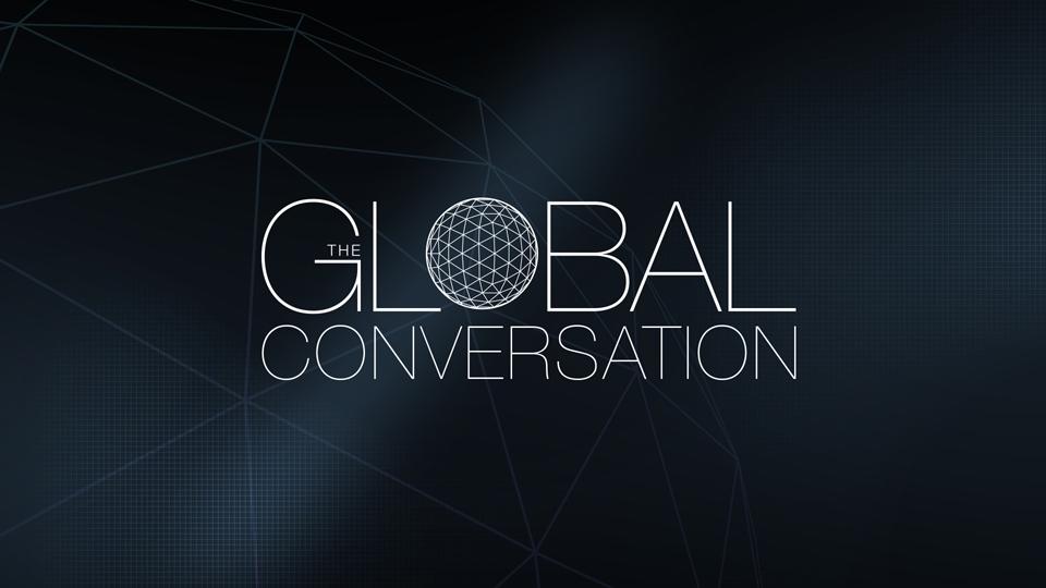 The Global Conversation Español