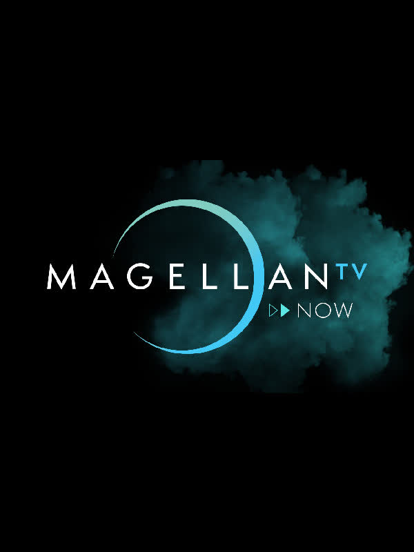 MagellanTV Now