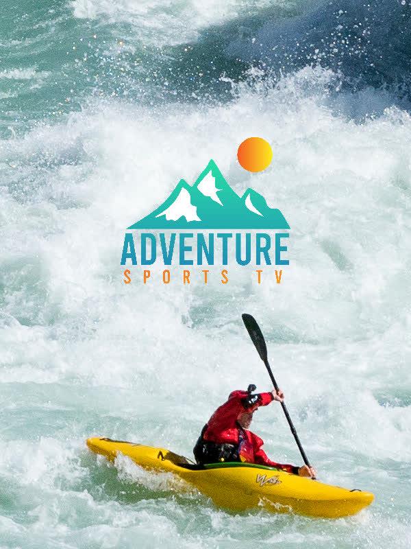 Adventure Sports TV