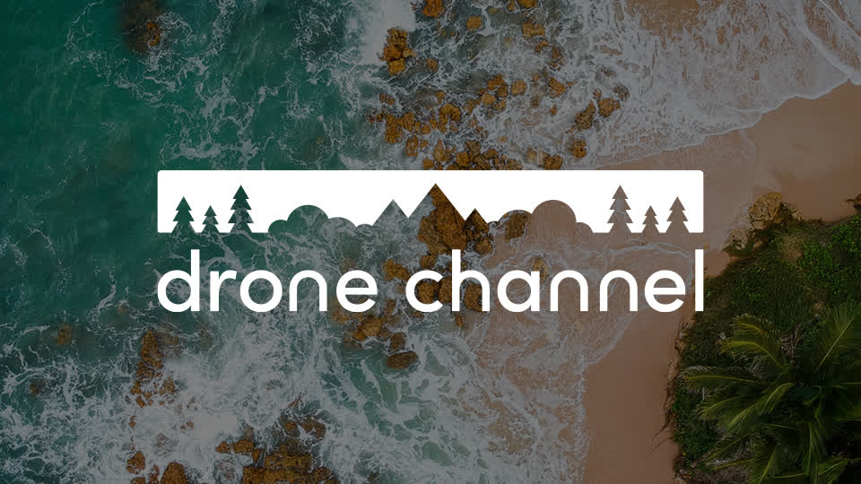 Drone Channel