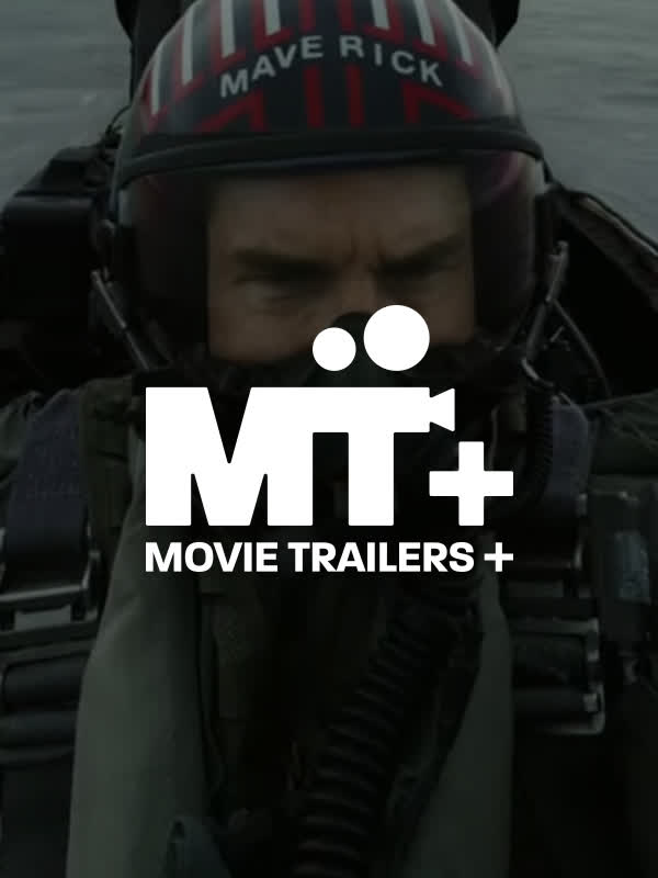 Movie Trailers+