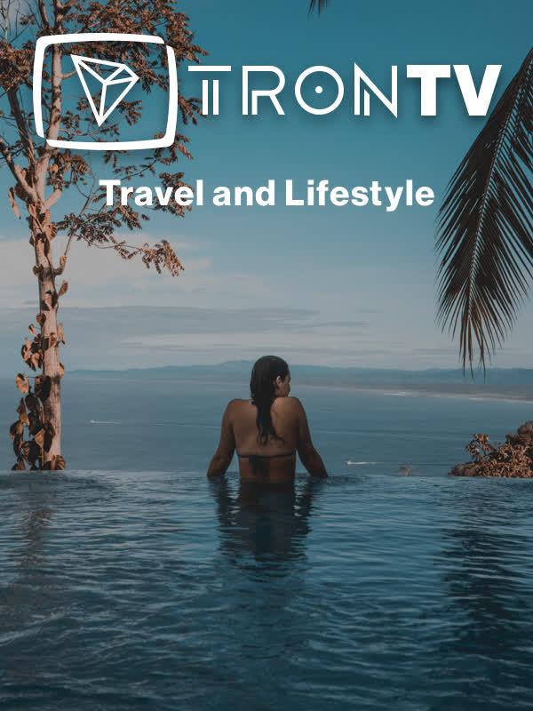 TronTV