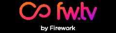 fw.tv by Firework