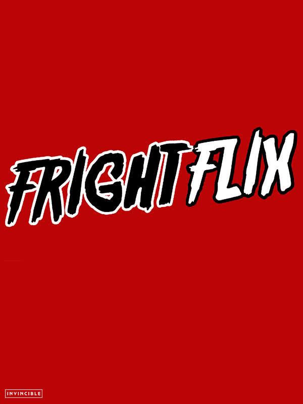 Frightflix