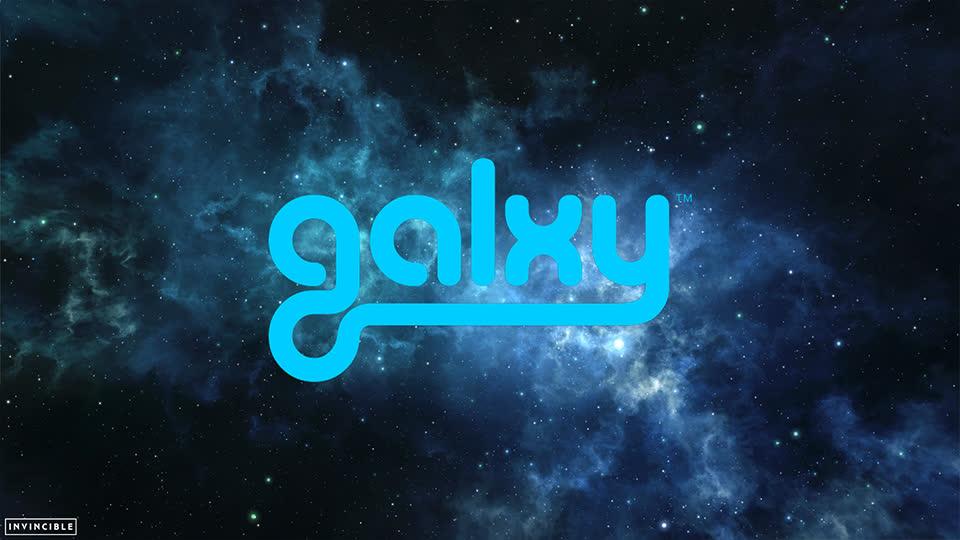 Galxy TV