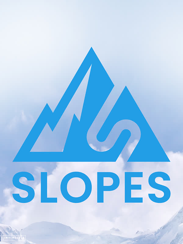 Slopes TV