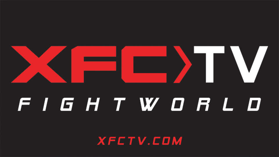 XFC TV
