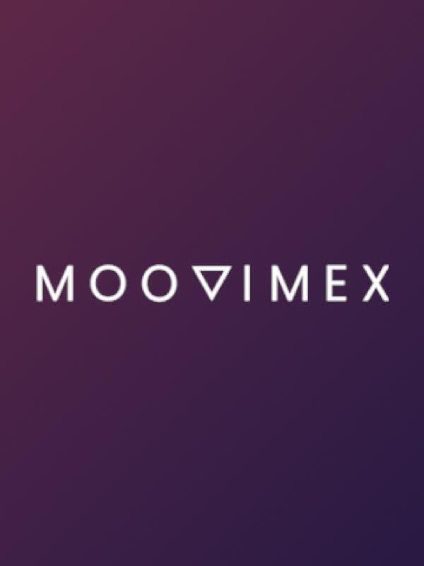 MooviMex
