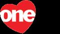ONETV US