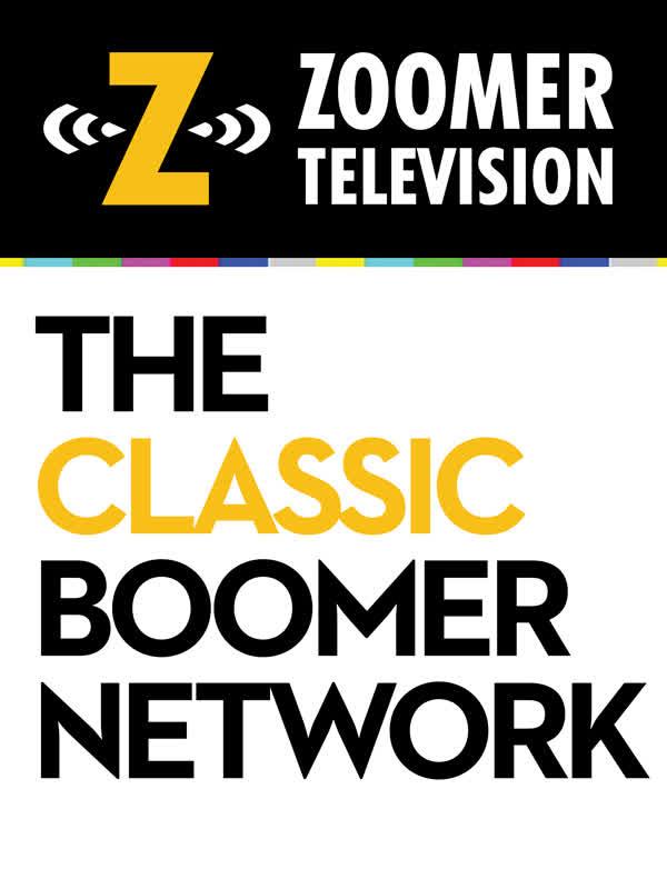 Zoomer TV