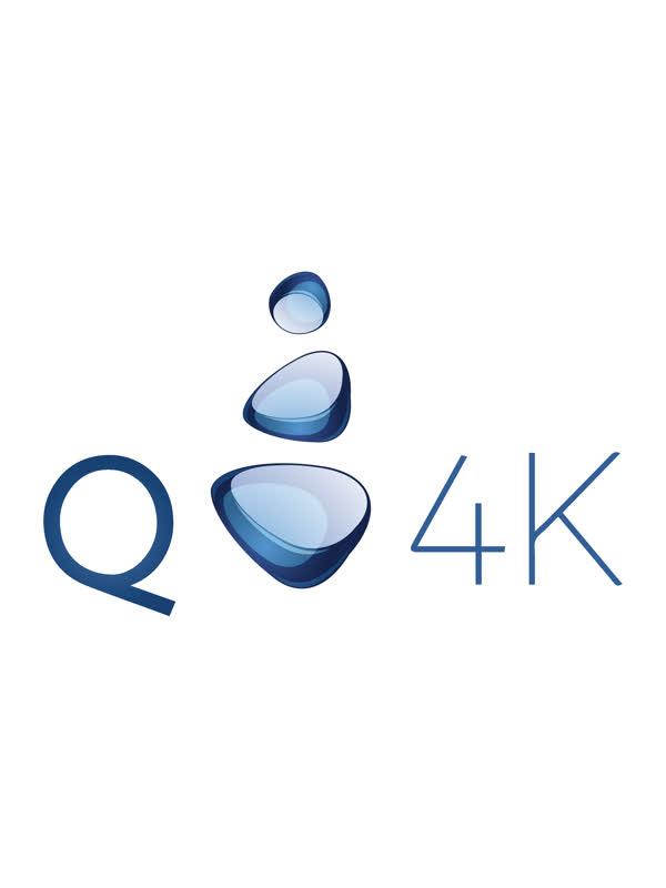 Quietude 4K