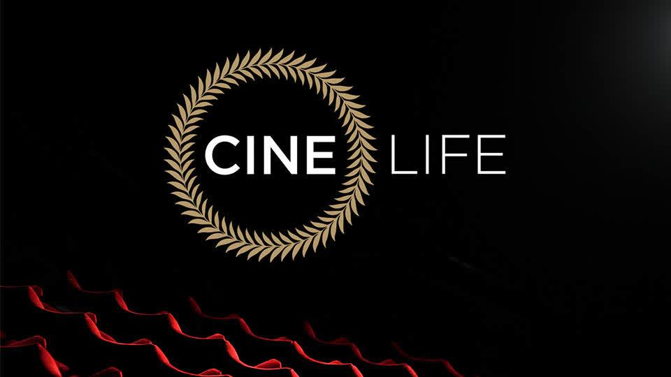 CineLife