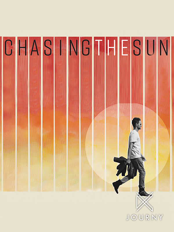 Chasing The Sun: Asia
