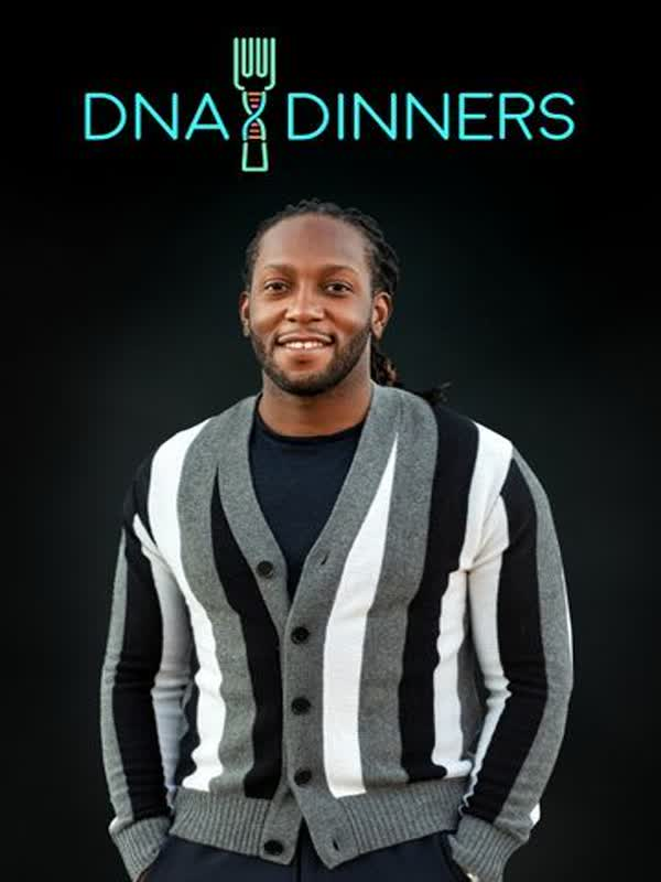 DNA Dinners