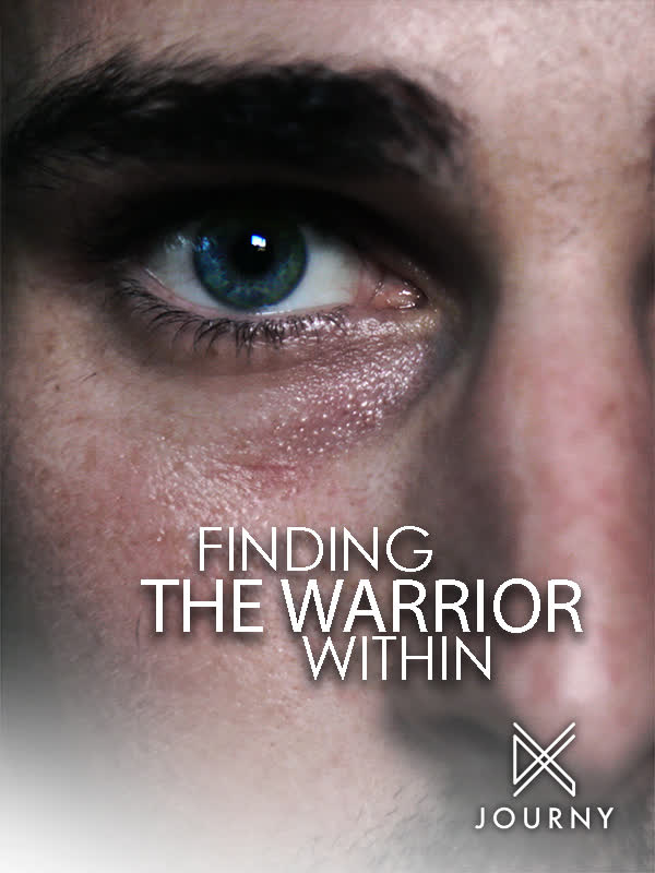 Finding the Warrior Within