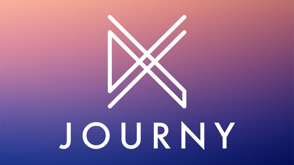 Journy Travel & Adventure Channel