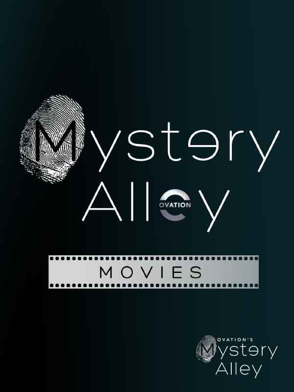 Mystery Alley Movies