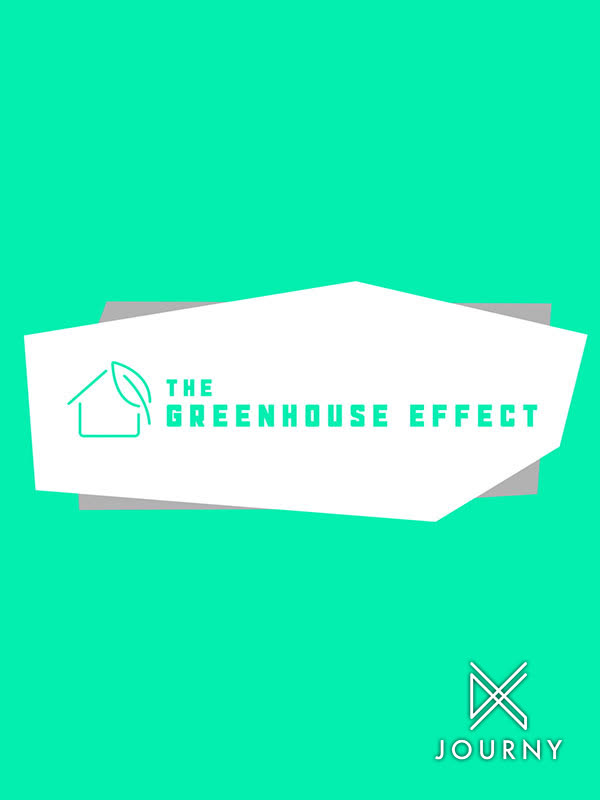 The Greenhouse Effect S01 E01 - Water