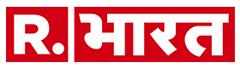 R. Bharat