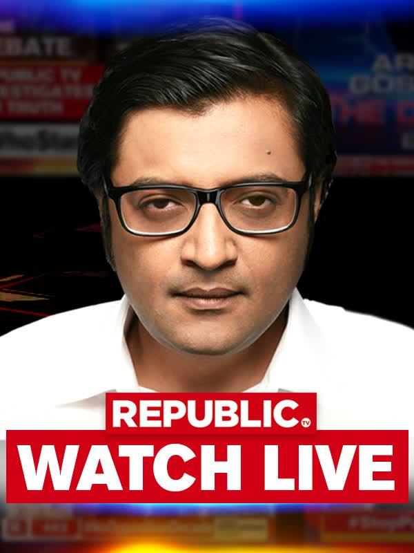 Republic World