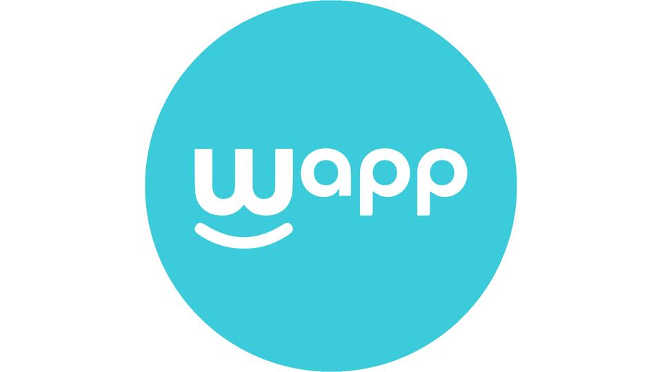 WappTV