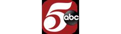 5 Eyewitness News KSTP Minneapolis-St. Paul
