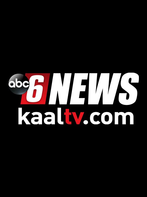 ABC 6 News Rochester-Austin, MN