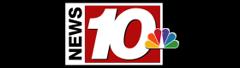 News10NBC WHEC Rochester, NY
