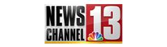 NewsChannel 13 WNYT Albany, NY