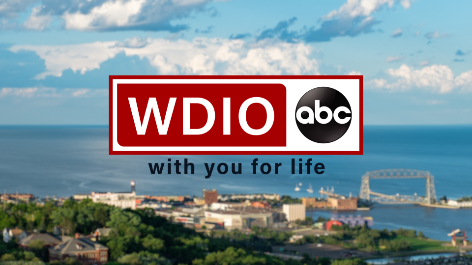 WDIO News Duluth-Superior