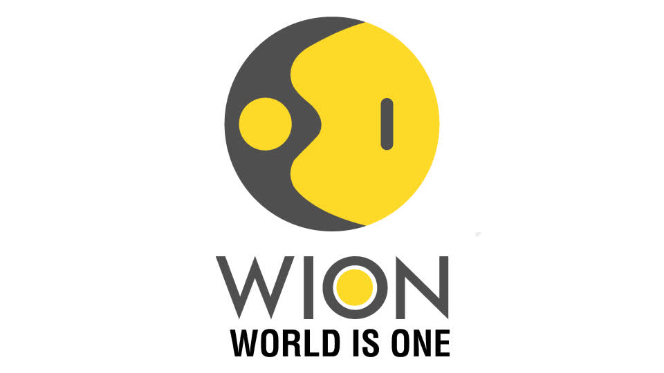 WION World is One News