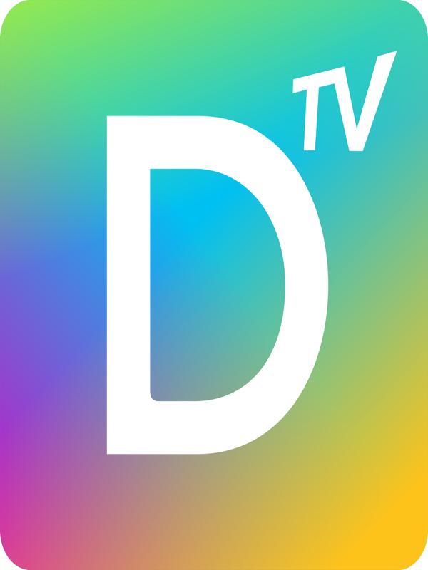 ACE TV TEST