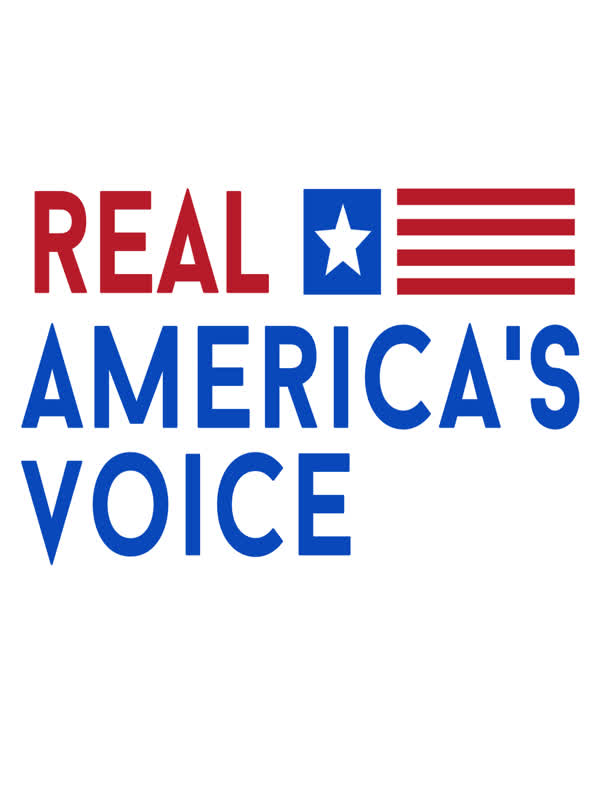 Real America's Voice